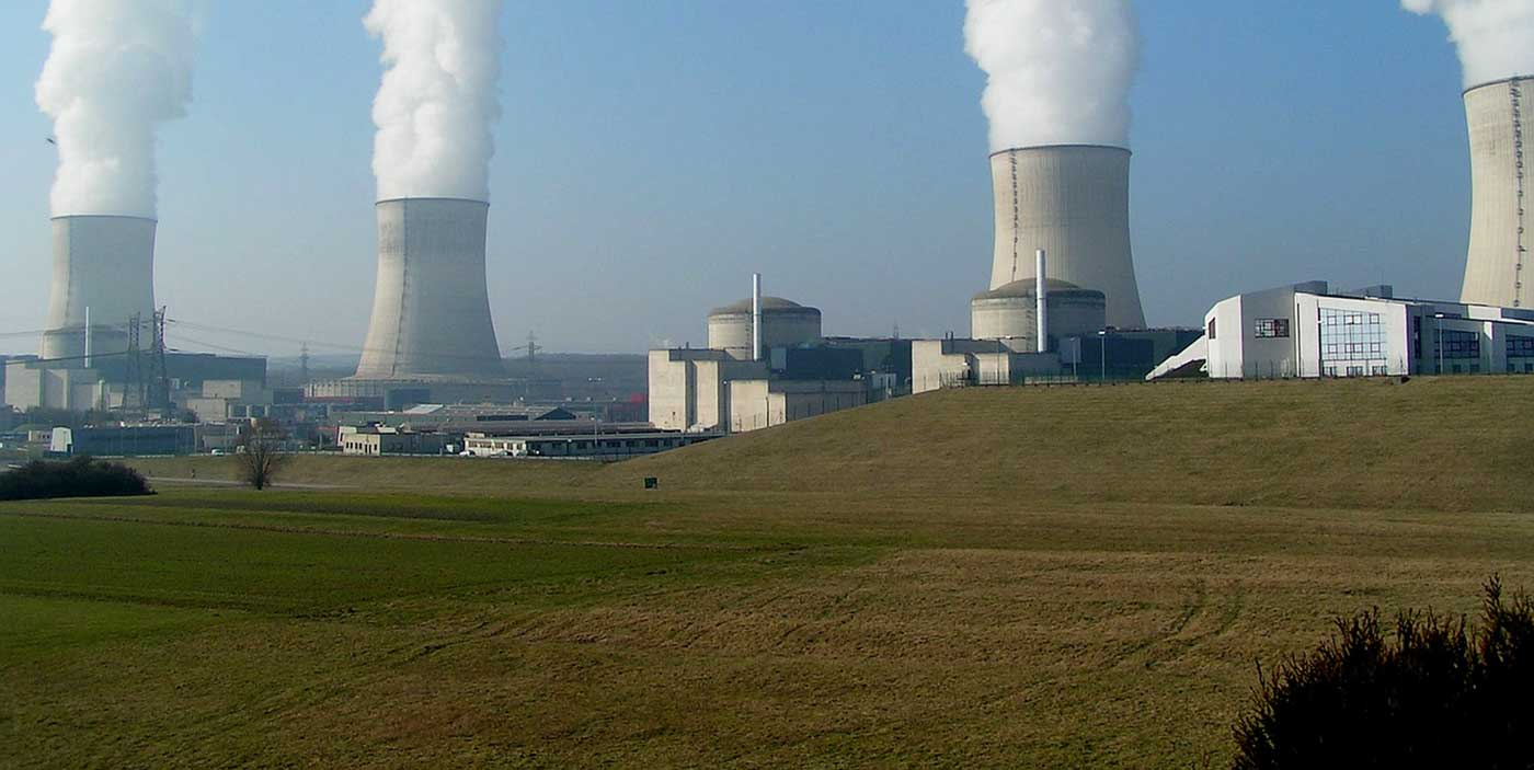 600 word essay on nuclear reactors 1186 words essay on nuclear safety and security a big explosion took place in the chernobyl nuclear reactor in ukraine 1378 words essay on commercialisation of health care in india 1246 words essay on youth and politics in india.
