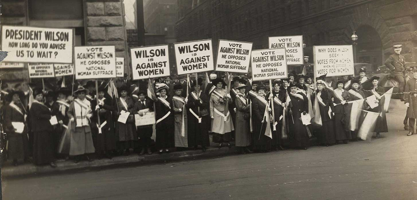 suffragists and suffragettes essay writing
