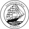 Falmouth Public Schools